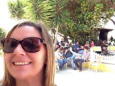 Festa Pic nic Na Quinta de Santa Coloma - Sintra  Festa-encontro dos Lazy Millionaires, proporcionada pelos excelentes anfitriões Mário Carreira e Carla Antunes... Muitíssimo grata! Para veres as fotos (35 fotos) visita o meu blog:  http://isabelnegrao.empowernetwork.com/blog/festa-pic-nic-na-quinta-de-santa-coloma-sintra