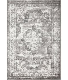 You'll love the Brandt Gray/Beige Area Rug at Wayfair - Great Deals on all Rugs products with Free Shipping on most stuff, even the big stuff.