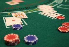 28 Spin The Roulette Ideas Roulette Casino Online Casino