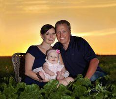 www.portraitsbygregg.com Portrait, Couple Photos, Couples, Face, Beautiful, Color, Couple Shots, Headshot Photography, Colour