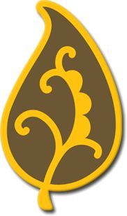 Free SVG from svgcuts.com