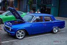 Explore Marc.G.Photography's photos on Flickr. Marc.G.Photography has uploaded 889 photos to Flickr. Australian Muscle Cars, Aussie Muscle Cars, Holden Muscle Cars, Holden Australia, Big Girl Toys, Old School Cars, Hot Cars, Cars And Motorcycles, Classic Cars