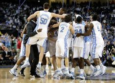 b05a31b90 20 Best All time Favorite UNC Tar Heels Basketball Players images ...