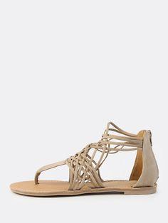c6aaf2ff6 21 melhores imagens de Calçados | Shoes, Brazil e Bags