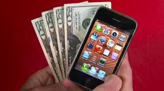 Where to Get The Most Money For Your Used Gadgets | Upgrade Your Life - Yahoo! News