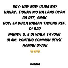 Filipino Memes, Filipino Funny, Tagalog Quotes, Qoutes, Hugot Lines Tagalog, Quote Life, Pinoy, Spiderman, Funny Jokes