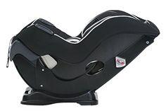 Graco Extend2Fit Convertible Car Seat, Gotham :http://www.maksoutlet.com/product/graco-extend2fit-convertible-car-seat-gotham/
