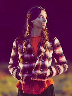 Wooly Officer Coat  http://www.freepeople.com/catalog-aug-12-catalog-aug-12-catalog-items/wooly-officer-coat/