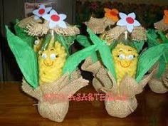Resultado de imagem para decoração de festa junina