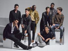 04-male-models-fall-winter-fashion-enlarged.jpg 1'196×896 Pixel