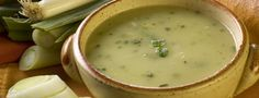 Hippocrates soup is a vital component of the Gerson Therapy. The Gerson Diet is credited with curing many people from diseases such as cancer tuberculosis diabetes arthritis allergies ulcers Hippocrates Soup, Kale Soup Recipes, Gerson Therapy, Leek Soup, Onion Soup, Cancer Fighting Foods, Cooking Recipes, Healthy Recipes, Vegan Soup