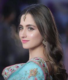 World's most beautiful women Beautiful Girl Indian, Most Beautiful Indian Actress, Beautiful Girl Image, Beautiful Saree, Most Beautiful Women, Beautiful Eyes, Beautiful People, Stylish Girl Images, Stylish Girl Pic