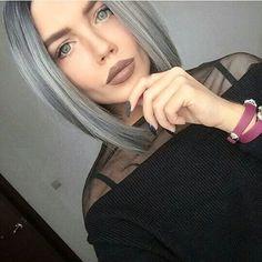 #grey #grayhair #silver #hair #ash #ashblack #ashgray #blonde #whiteblonde #icyblue #platinumblonde #platinum #icyblonde #follow #followforfollow #followme #f4f #likes #likeforlike #likesforlikes #follow #prettygirl #white #gray #grayhair #silver #hair #ash #ashblack #ashgray #blonde #whiteblonde #icyblue #platinumblonde