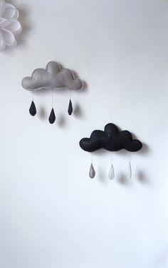 Cloud nubes