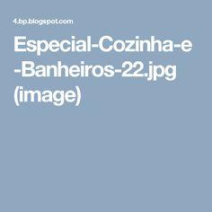 Especial-Cozinha-e-Banheiros-22.jpg (image)