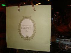 laduree Paris, Macarons, Lush, France, Tote Bag, Montmartre Paris, Paris France, Macaroons, Totes