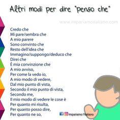 #italianlessons