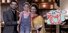 Yeh Hai Mohabbatein, Ishita come in Bhalla house with great entry and a new name Sanaya. Raman cancelled her marriage with Nidhi ans asked her that if it has proven, Sanaya is Ishita then illigaly …