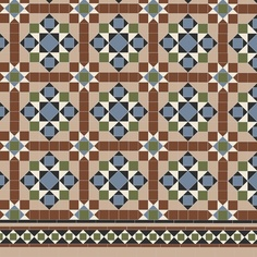 Kitchen Tiles Osborne Park geometric tile patterns | supplies, us and style