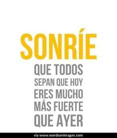 Spanish Quotes | success in spanish quotes Success