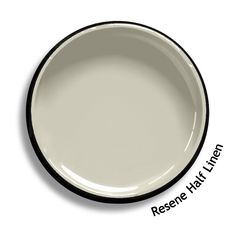 Resene Half Linen is a shadowy ash green, a nebulous and versatile neutral. From the Resene Whites & Neutrals colour collection. Try a Resene testpot or view a physical sample at your Resene ColorShop or Reseller before making your final colour choice. www.resene.co.nz