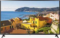 10 x Varta Professional Lithium-Batterie Typ CR 2032 Dvb T2, 4k Uhd, Tv Videos, Smart Tv, Hdr, Mansions, House Styles, Television Set, Drum Kit