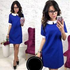 5945fdb63a8f Дешевые платье с Алиекспресс: лучшие изображения (35)   Mini dresses ...