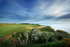 Fairmont St Andrews has been confirmed as the venue for the maiden event of the 2016 Long Drivers European Tour season, the SCOTLAND LDET Championship.