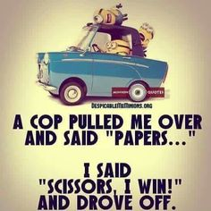 37 Very Funny minions Quotes 16 Jokes of the day for Sunday, 09 December. 40 Snarky Funny Minions to Crack You Up - 150 Funny Minions Quotes and Pics Top 97 Funny Minions quotes and sayings 100 Disney Memes That Will Keep You Laughing For Hours Lo. Minion Humour, Funny Minion Memes, Minions Quotes, Memes Humor, Funny Texts, Funny Jokes, Minion Sayings, Humor Quotes, Sarcasm Humor