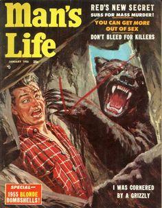Man's-Life-Jan-1956.jpg (542×700)