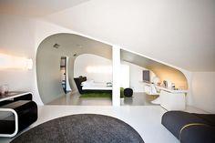 hotel kamer design - Google zoeken