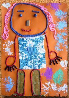 Блог педагога - психолога, дошкольная психология, гармоничное раннее развитие