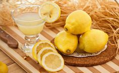 Article source: Mercola By Dr. Mercola In the US, lemons have been grown since the 16th century in Florida, after being brought to the New World by Christopher Columbus. With their high vitamin C content, lemons (along with limes) were valued to protect against the development of scurvy. During the California Gold Rush, lemons were [...]
