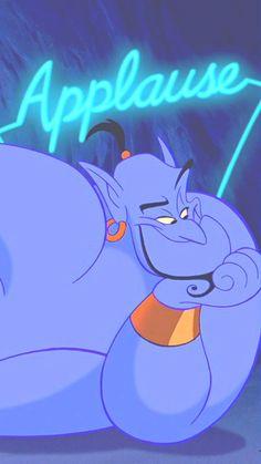 Aladdin Fondos