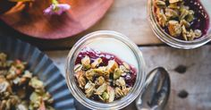 20 Overnight Breakfast Recipes for an Easy Morning - PureWow
