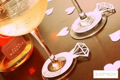 Elegant Hen Night Ideas for the Classier Bride to be  #wedding #asiawedding #trend #trendy #weddingtrend