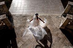 Salutare! Eu sunt Mihai Roman, Povestitorul de Nunti, iar daca esti in cautarea unui fotograf profesionist de nunta, te invit sa arunci o privire pe siteul meu. #nunta,#mireasa, #rochiedemireasa, #machiaj, #machiajmireasa, #tortnunta, #pantofimireasa,#invitatienunta, #ideinunta, #casatorie, #verighete,#buchet,#buchetmireasa,#aranjamentfloral,#makeup, #bride, #bridal, #bridebouquet Ballet Skirt, Fashion, Moda, Tutu, Fashion Styles, Fashion Illustrations, Ballet Tutu