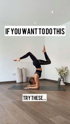 Yoga Sequences, Yoga Poses, Yoga Master, Yoga Lessons, Yoga Motivation, Flexibility Workout, Yin Yoga, Yoga Tips, Yoga Routine