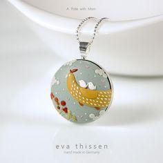 Eva Thissen Gallery, via Flickr