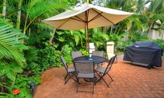 Private Homes Vacation Rental - VRBO 435478 - 2 BR Poipu House in HI, Affordable Luxury Just Steps from Poipu Beach Park