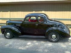 Plymouth Other Coupe   eBay