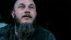 The perfect Ragnar FacePalm Vikings Animated GIF for your conversation. Discover and Share the best GIFs on Tenor. Vikings Actors, Vikings Tv Show, Ragnar Lothbrok Vikings, Rey Ragnar, Tired Gif, Triste Gif, Loki, Thor, Vikings Season 4