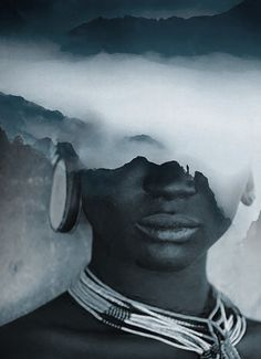 Read Biography of Antonio Mora. Browse the artwork from our gallery which features inspiring emerging and well-established contemporary artists from around the world. Photoshop Photography, Creative Photography, Art Photography, Photomontage, Double Exposure Photography, Photo D Art, Multiple Exposure, Spanish Artists, Creative Pictures