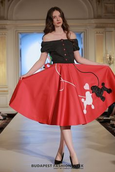 podlee skirt, fifties style, fifites fashion, pinup fashion, vintage inspired fashion