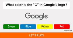 Can We Guess Your Level Of Education By Your Color IQ? #Quiz #Personality