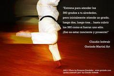 www.gorindo.com