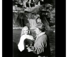 Fellini, y la Dolce Vita