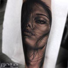 TATUAJES SORPRENDENTES Tenemos los mejores tatuajes y #tattoos en nuestra página web www.tatuajes.tattoo entra a ver estas ideas de #tattoo y todas las fotos que tenemos en la web.  Tatuajes #tatuajes