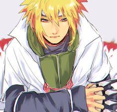 oishikunai Kakashi Hatake, Naruto Boys, Naruto Sasuke Sakura, Naruto Cute, Naruto Shippuden Sasuke, Minato Kushina, Team Minato, Anime Naruto, Manga Anime