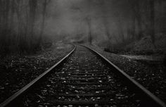 Images About Train Tracks Tunnels Pinterest